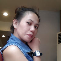 Foto 27861 untuk lovablemomy - Pinay Romances Online Dating in the Philippines