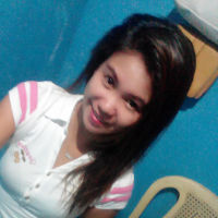 Kuva 27924 varten Lhyn - Pinay Romances Online Dating in the Philippines