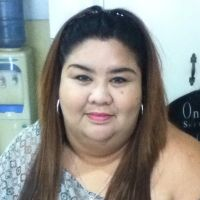 Photo 27992 for jfocampo113 - Pinay Romances Online Dating in the Philippines