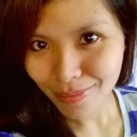 Simple lady,Dont Like BS,Happy life is all i want! - Pinay Romances Dating