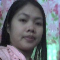 Photo 28015 for Shiela9 - Pinay Romances Online Dating in the Philippines