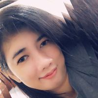 just_as_I_am105 single beauty from Quezon City, National Capital Region, Philippines