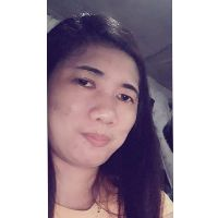 just_as_I_am105 single lady from Quezon City, National Capital Region, Philippines