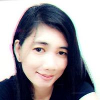 just_as_I_am105 single woman from Quezon City, National Capital Region, Philippines
