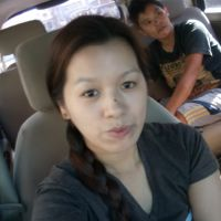 Photo 28096 for Maris - Pinay Romances Online Dating in the Philippines