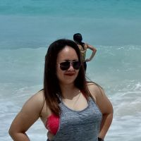 Photo 28149 for Chainess82 - Pinay Romances Online Dating in the Philippines