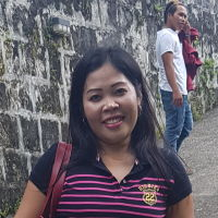Photo 28185 for Enen - Pinay Romances Online Dating in the Philippines