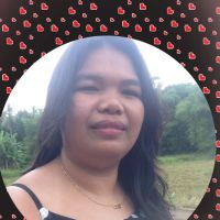 Photo 32859 for Fantasticgirl29 - Pinay Romances Online Dating in the Philippines