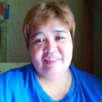 Foto 28239 para Revylen11 - Pinay Romances Online Dating in the Philippines