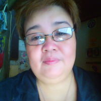 Photo 32812 for Revylen11 - Pinay Romances Online Dating in the Philippines