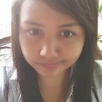 Photo 28264 for Cindystephanie - Pinay Romances Online Dating in the Philippines