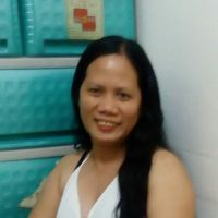 Photo 28284 for Ikay0901 - Pinay Romances Online Dating in the Philippines