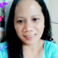 Photo 28285 for Ikay0901 - Pinay Romances Online Dating in the Philippines