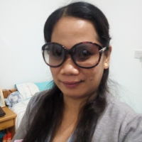 Photo 34960 for Ikay0901 - Pinay Romances Online Dating in the Philippines