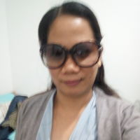 Photo 34961 for Ikay0901 - Pinay Romances Online Dating in the Philippines