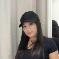 Photo 28298 for aleyh - Pinay Romances Online Dating in the Philippines