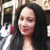 Larawan 33859 para aleyh - Pinay Romances Online Dating in the Philippines