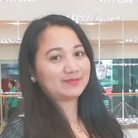 Photo 33860 pour aleyh - Pinay Romances Online Dating in the Philippines