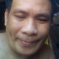 Photo 28335 for wesleygojar - Pinay Romances Online Dating in the Philippines