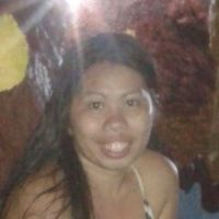 फोटो 39067 के लिए jenz26 - Pinay Romances Online Dating in the Philippines