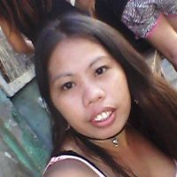 फोटो 41173 के लिए jenz26 - Pinay Romances Online Dating in the Philippines