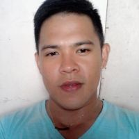 Foto 28362 for jake123 - Pinay Romances Online Dating in the Philippines