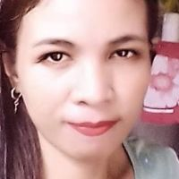 照片 28380 为 ashira - Pinay Romances Online Dating in the Philippines