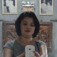 Photo 28956 for mavic - Pinay Romances Online Dating in the Philippines