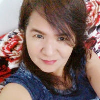 Photo 29139 for Hannah13 - Pinay Romances Online Dating in the Philippines