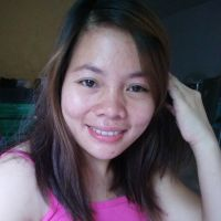 รูปถ่าย 28416 สำหรับ Hayvie101288 - Pinay Romances Online Dating in the Philippines