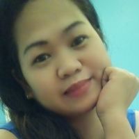 Photo of me - Pinay Romances Dating