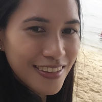 I am currently working in Singapore. - Pinay Romances Dating