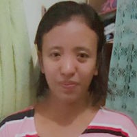Larawan 28492 para Jenny17 - Pinay Romances Online Dating in the Philippines