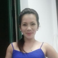 Photo 28513 for Neftaliekenth - Pinay Romances Online Dating in the Philippines