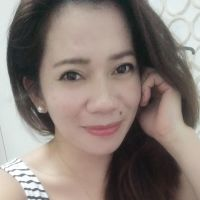Photo 28514 for Neftaliekenth - Pinay Romances Online Dating in the Philippines