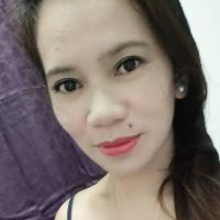 Foto 28515 per Neftaliekenth - Pinay Romances Online Dating in the Philippines