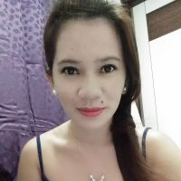 Foto 28516 per Neftaliekenth - Pinay Romances Online Dating in the Philippines