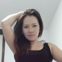 Photo 28517 for Neftaliekenth - Pinay Romances Online Dating in the Philippines