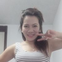 Photo 28518 for Neftaliekenth - Pinay Romances Online Dating in the Philippines