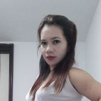 Photo 28519 for Neftaliekenth - Pinay Romances Online Dating in the Philippines