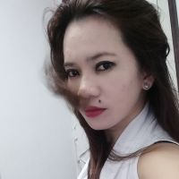 Photo 28520 for Neftaliekenth - Pinay Romances Online Dating in the Philippines