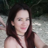 Photo 28523 for Neftaliekenth - Pinay Romances Online Dating in the Philippines