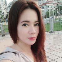 Photo 28524 for Neftaliekenth - Pinay Romances Online Dating in the Philippines