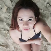 Photo 28525 for Neftaliekenth - Pinay Romances Online Dating in the Philippines