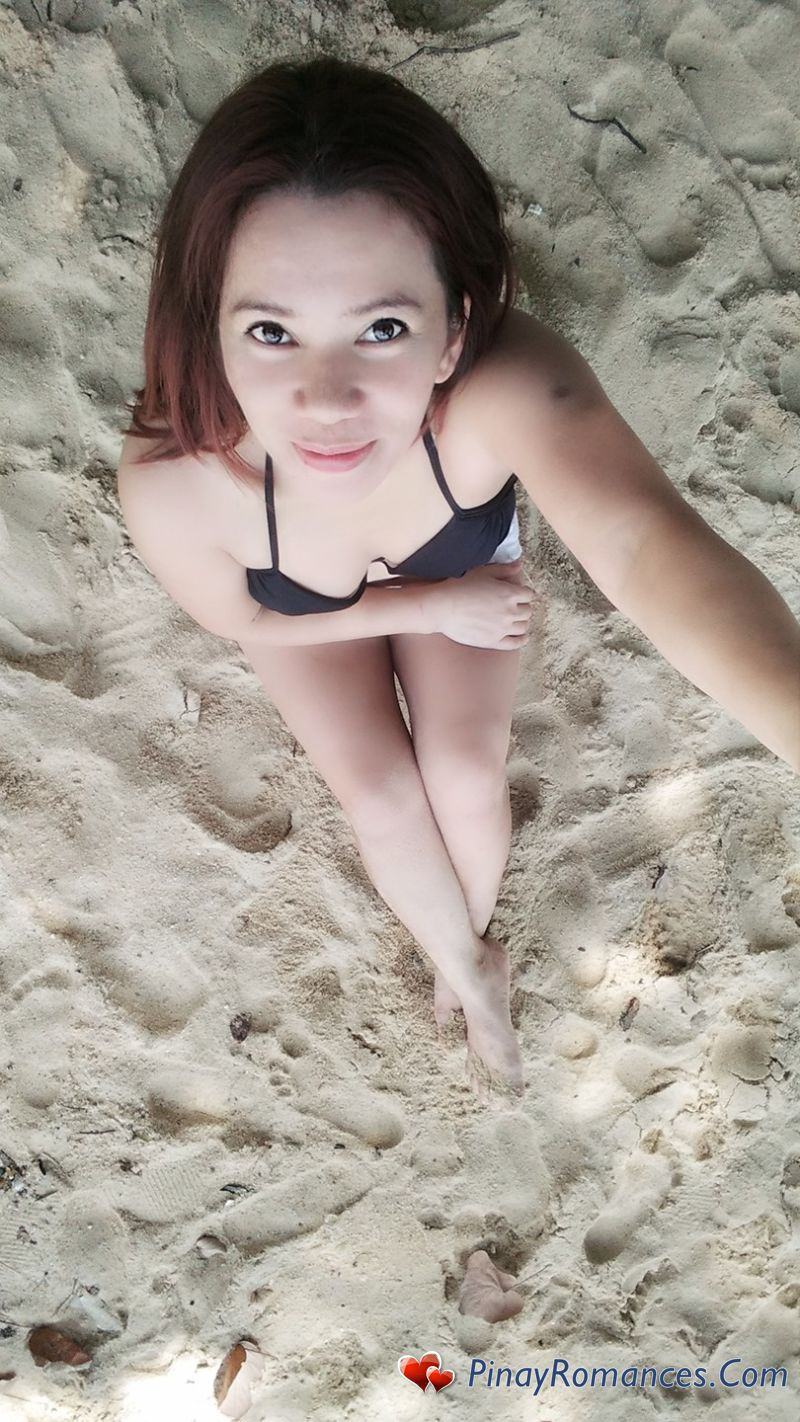 pinay dating in singapore