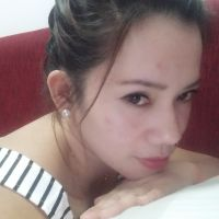 Photo 28527 for Neftaliekenth - Pinay Romances Online Dating in the Philippines