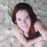 Photo 28528 for Neftaliekenth - Pinay Romances Online Dating in the Philippines