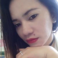 Photo 28530 for Neftaliekenth - Pinay Romances Online Dating in the Philippines