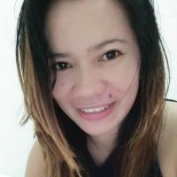 Photo 28531 for Neftaliekenth - Pinay Romances Online Dating in the Philippines