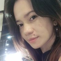 Photo 28532 for Neftaliekenth - Pinay Romances Online Dating in the Philippines